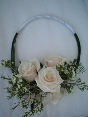 Brompton Floral Designs Wedding Flowers Central London Uk Nw4 Bridesmaids